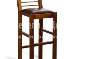 Букови барови столове.