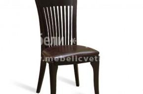 Бусови столове по поръчка. По желание на клиента може да бъде произведен в различни цветове.