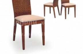 Трапезен буков стол