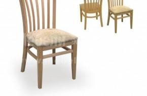 Възможност за поръчка на столове в разнообразни цветове